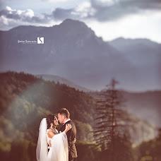 Wedding photographer tudorache stefan laurentiu (stefantudorache). Photo of 01.12.2015
