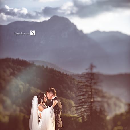 Fotograful de nuntă tudorache stefan laurentiu (stefantudorache). Fotografie la: 01.12.2015