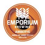 Emporium Amberye