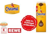 Angebot für Chocomel Lekker Frisch im Supermarkt - Chocomel