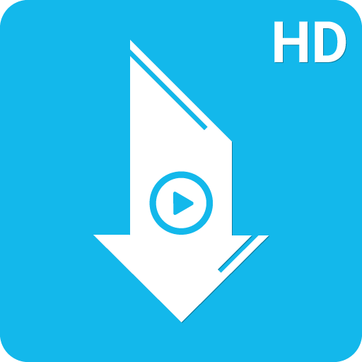 Simple Video Downloader, Download, Videos, HD