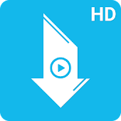 Simple Video Downloader, Download, Videos, HD