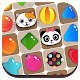 Download Candies Match 3 : Save Your Pets 2019 For PC Windows and Mac