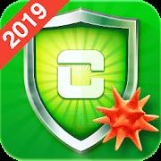 Virus Cleaner - Antivirus Free && Phone Cleaner