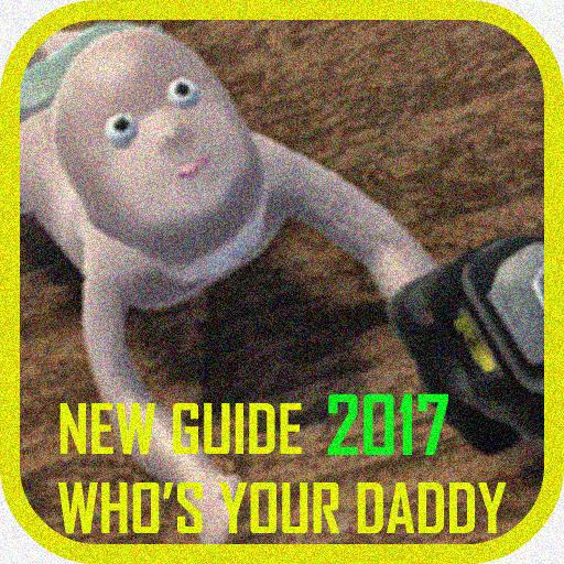 New Free Who's Your daddy Tips