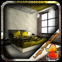 Modern Bedroom FurnitureIdeas icon