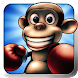 Monkey Boxing - Androidアプリ