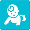 Moje Dziecko z eDziecko.pl icon