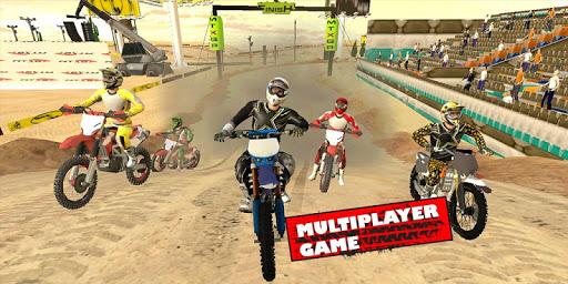MTX GP 2.0 Screenshots 8