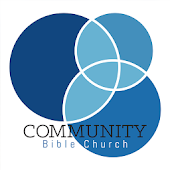 Community Bible Church of Dania Beach