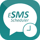 Easy SMS Scheduler