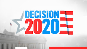 Election Night: Decision 2020 thumbnail