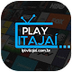 Play Itajaí Download on Windows
