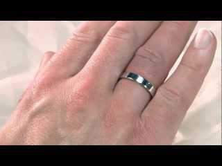 Video: The Downtown Men's Ring