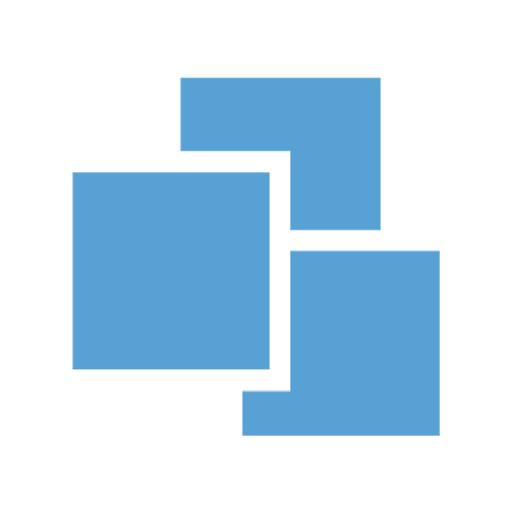 Android aplikacija Vremenska Prognoza Srbija W2U