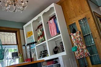 Photo: jewelry store 43014