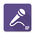 Freestyle Rap Coach - RapPad