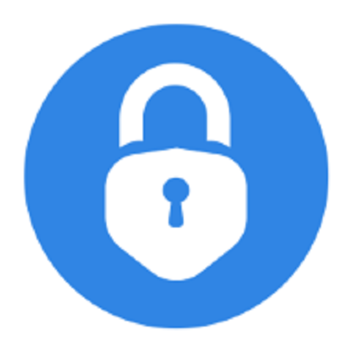 App Lock - Private Mobile