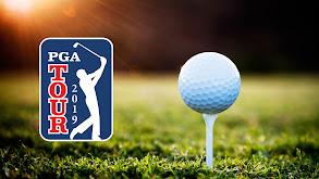 PGA TOUR 2019 thumbnail