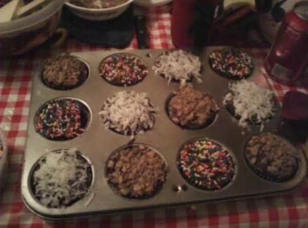 Hershey's Perfectly Chocolate Chocolate Cake Recipe