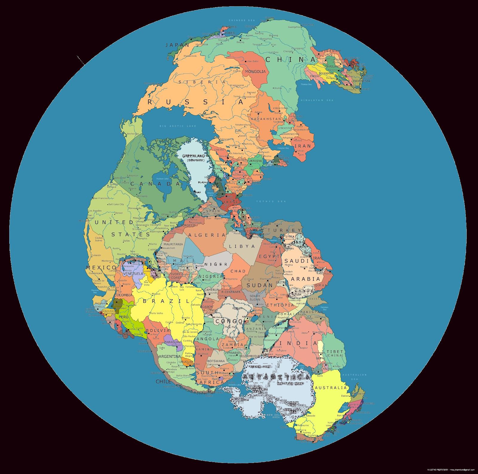 Map%2Bof%2BPangea%2Bwith%2Bcurrent%2BIntl%2Bborders.png