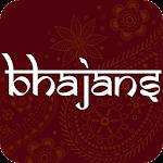 2000 Bhajans - Hindi Bhajan Bhakti Aarti Songs 1.1.6