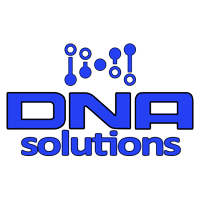 DNA Solutions and Consulting