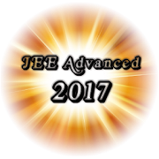 JEE Advanced Exam Preparation