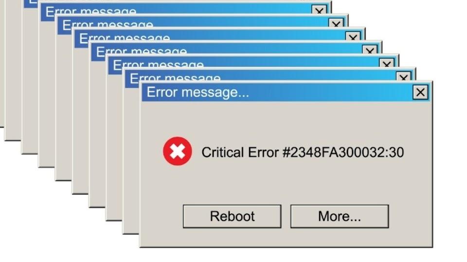 Windows-error-1200x675