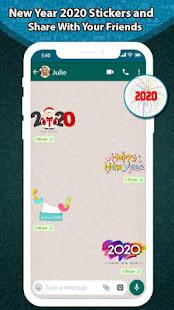 Sticker Maker For WhatsApp New