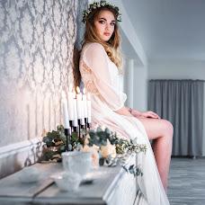 Wedding photographer Darya Doylidova (dariafotki). Photo of 06.05.2018