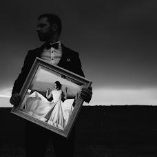 Wedding photographer Kemran Shiraliev (kemran). Photo of 25.06.2018