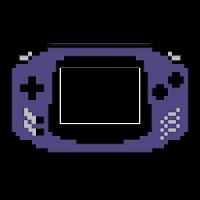 GBA Emulator 1.5