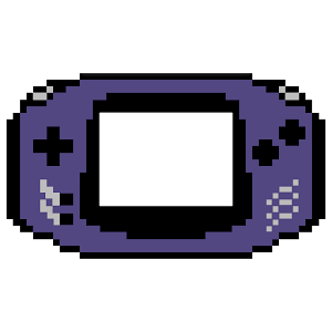 GBA Emulator for PC and MAC