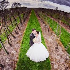Hochzeitsfotograf Dmitrij Tiessen (tiessen). Foto vom 29.01.2016