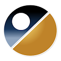 Cooperative Real Estate Team icon