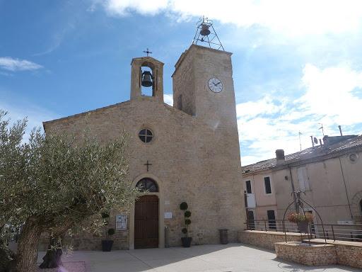 photo de Conversion de Saint Paul