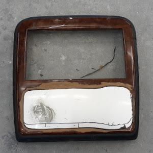 ミラジーノ L700S ミニライトスペシャルターボのカスタム事例画像 ハム次郎さんの2020年01月31日20:49の投稿
