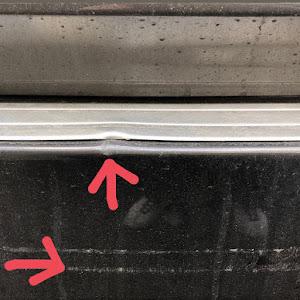CX-5  XD L Package • 2017年式のカスタム事例画像 ゴウさんの2021年01月26日02:16の投稿