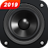 Music Equalizer & Bass Booster 1.3.8