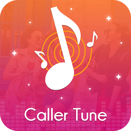 Set Caller Tune – New Ringtone 2019 Android APK Download Free By App Street Studio