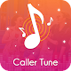 Download Set Caller Tune – New Ringtone 2019 For PC Windows and Mac