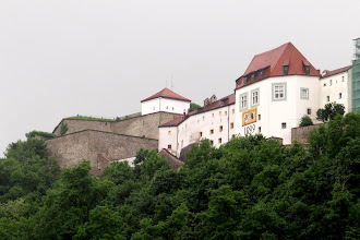 Photo: Day 57 - Passau