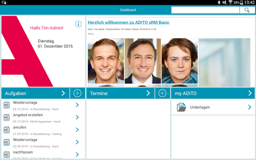 免費下載程式庫與試用程式APP|ADITO4 mobile app開箱文|APP開箱王