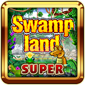 Swamp Land Super