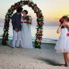 Wedding photographer Bilaal Sadeer mauritius (bilaalsadeer). Photo of 27.06.2018