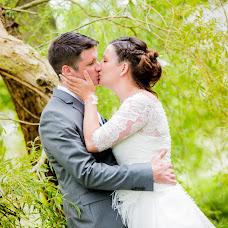 Photographe de mariage Claude-Bernard Lecouffe (cbphotography). Photo du 04.06.2017