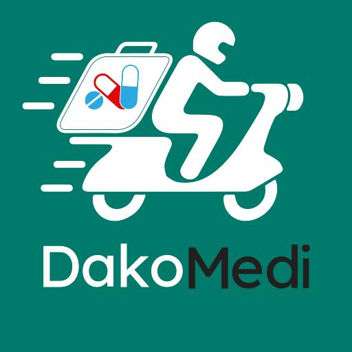 gsk bd productos para diabetes