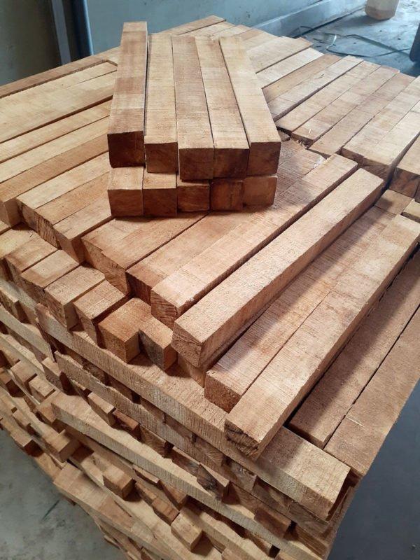 Một sản phẩm gỗ của Nguyên Gỗ