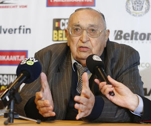 Net nu: kandidaat-overnemer Sporting Lokeren is in het land, Waaslanders spelen oefenmatch tegen ... Malinwa